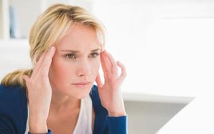5 pomembnih optičnih telesnih znakov, ki opozarjajo na resnejša obolenja