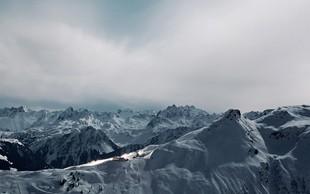 Silvretta Montafon: Dobrodošli na najbolj športnem smučišču