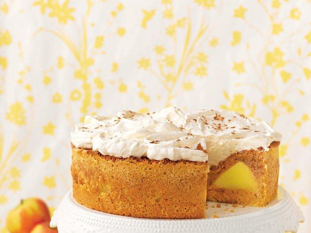 Med letošnjimi prazniki si privoščite malo bolj zdrave sladice - Foto: revija Lisa