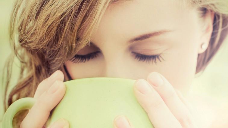 Zakaj naše telo nujno potrebuje odmore (foto: Shutterstock.com)