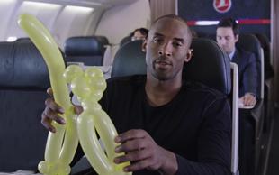 7 odličnih športnih TV oglasov, ki niso bili posneti v ZDA