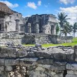 Polotok Jukatan - sprostitev in doživetje kulture (foto: Profimedia)
