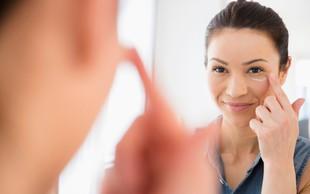 Hitri triki, s katerimi boste svoji koži povrnili sijaj