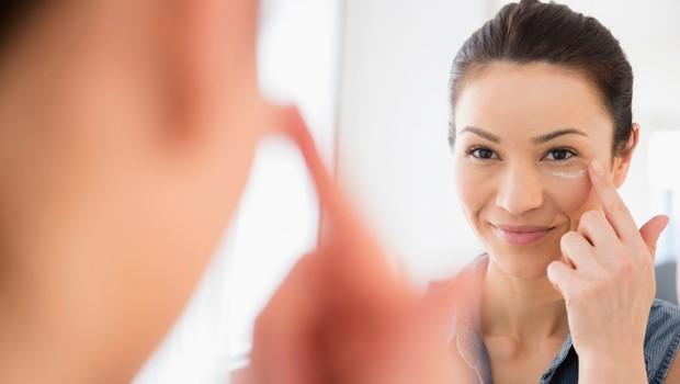 Hitri triki, s katerimi boste svoji koži povrnili sijaj (foto: Profimedia)