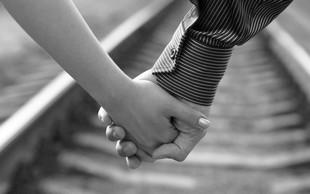 Usoda in vzorci v partnerstvu