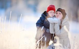 Kako ubežati prehladu