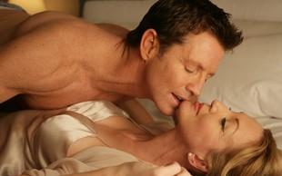 3 stvari, ki se med seksom podijo po moških glavah