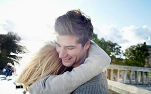 Čedalje več se jih za samski stan odloči popolnoma zavestno in svobodno
