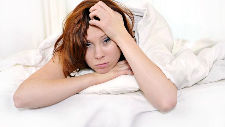Kako po zabavi čim hitreje 'okrevamo'? (foto: Shutterstock.com)