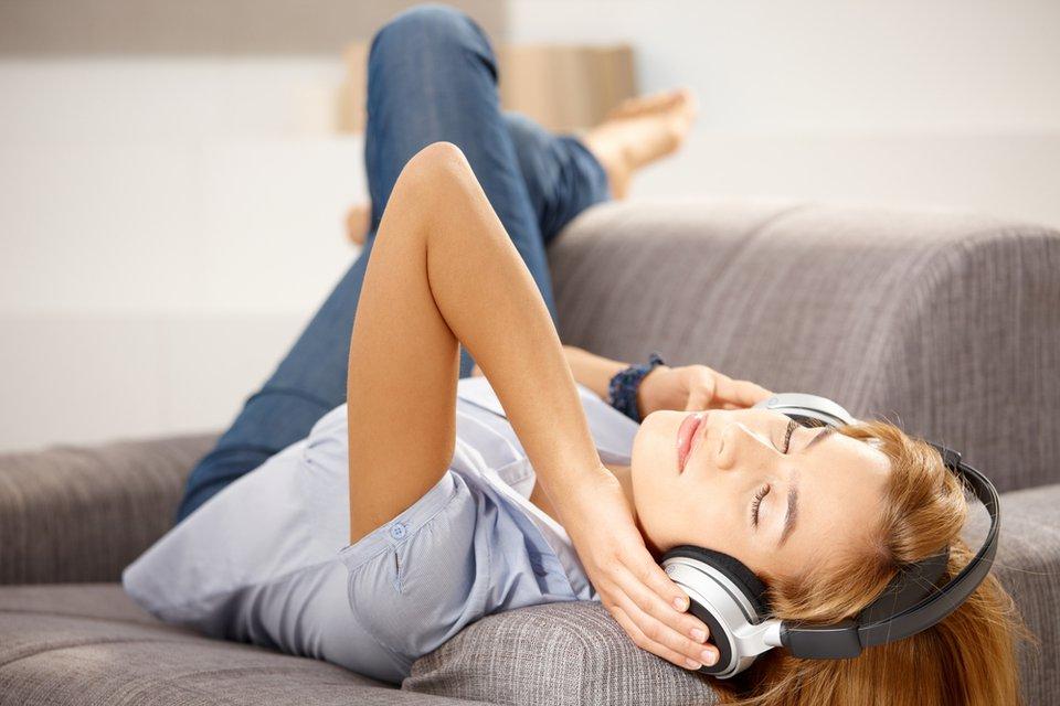 pocitek-glasba-relaksacija