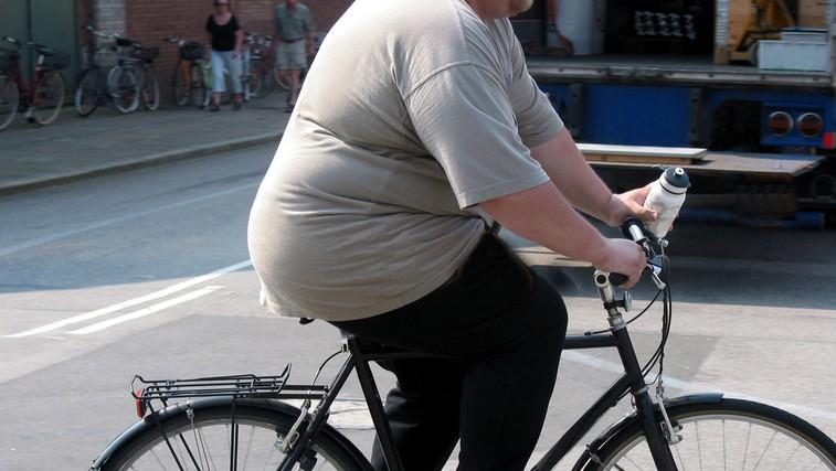 Katere so najbolj debele države na svetu?  (foto: Shutterstock.com)