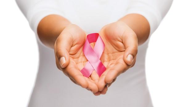 Večina vrst raka posledica smole, in ne slabih navad (foto: Shutterstock)