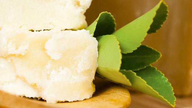 Karitijevo maslo (foto: Shutterstock)
