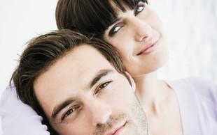 Kako znova pridobiti partnerjevo zaupanje?