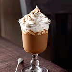 Najboljša vroča čokolada (foto: Profimedia)