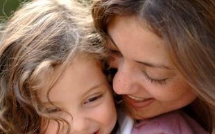 Neverjetna leta – Duševno zdravje za vsakega otroka