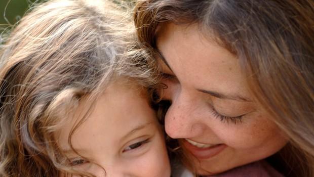 Neverjetna leta – Duševno zdravje za vsakega otroka (foto: Profimedia.si)