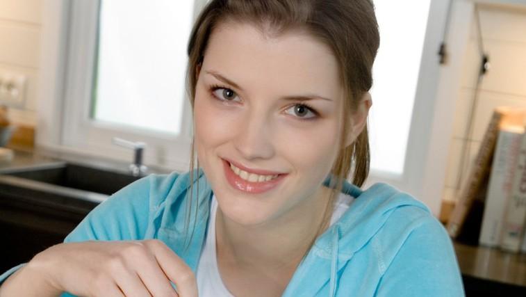 Preprost nasvet za zdravo in lahkotno hujšanje (foto: Profimedia.si)