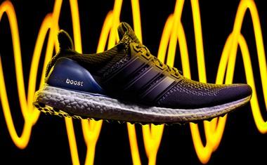 Adidas Ultra BOOST™ – najboljši tekaški copat vseh časov
