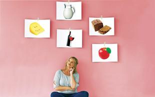 Skoraj 30 odstotkov ljudi je prepričanih, da ne prenašajo določenih živil. Ali je res tako?