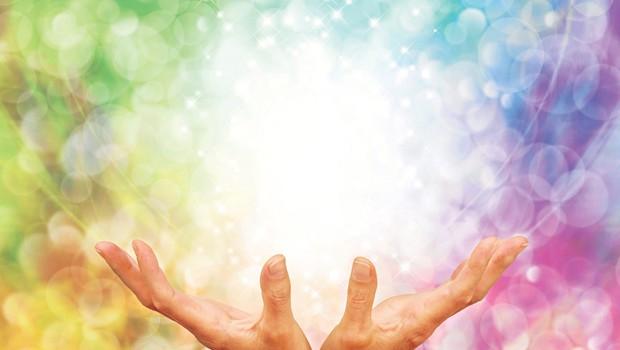Z ezoteriko do dobrega počutja, zdravja in več energije (foto: fotolia, shutterstock)