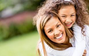 Drobni triki za več sreče v vsakdanu