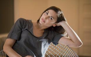 8 priložnosti, ko ste lahko čisto upravičeno malce samovšečni