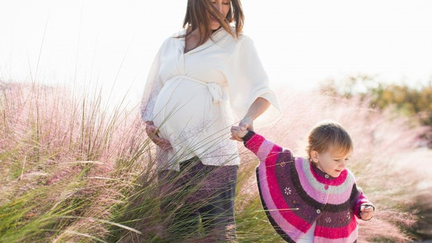 Brezplačna delavnica: Pomen prepričanj in pričakovanj pri porodni izkušnji (foto: Profimedia)