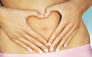 8 stvari, ki dobro denejo vašemu črevesju