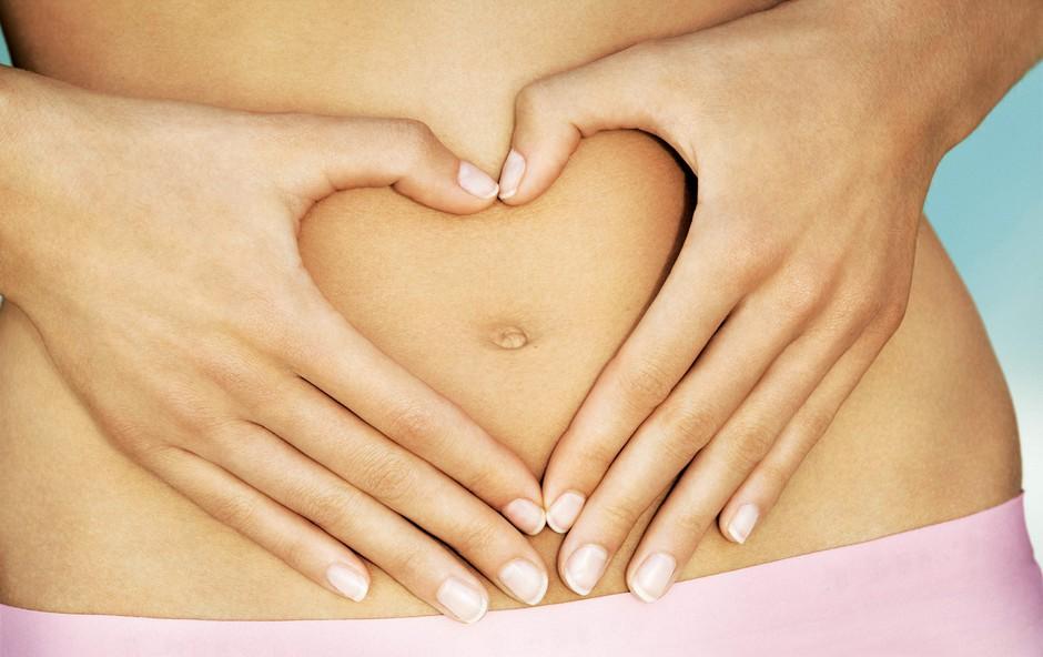 8 stvari, ki dobro denejo vašemu črevesju (foto: Getty images)
