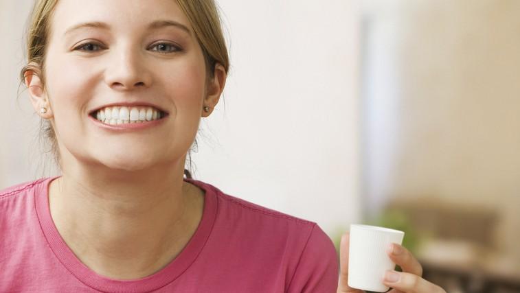 7 naravnih sredstev za nego ustne votline (foto: Shutterstock.com)