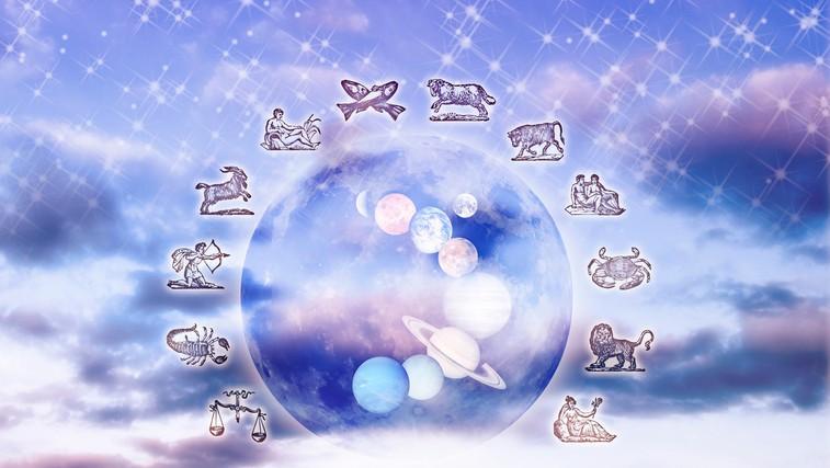 Horoskop od 7. 9. do 13. 9. 2015 (foto: Profimedia)