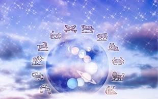 Horoskop od 7. 9. do 13. 9. 2015