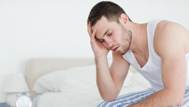 Seks: Kako si pomagati pri prezgodnjem izlivu? (foto: profimedia)