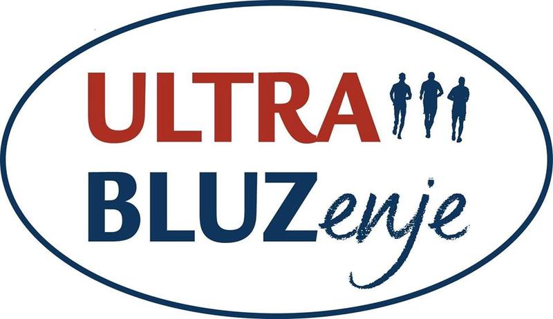 Ultrabluzenje