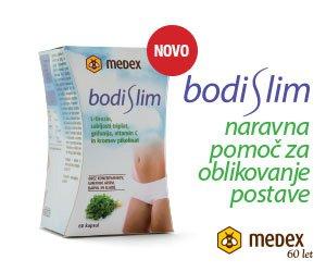 BodiSlim Medex