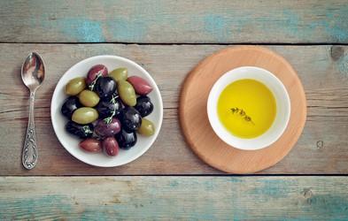 Dieta z manj holesterola - kdaj ni prava izbira?