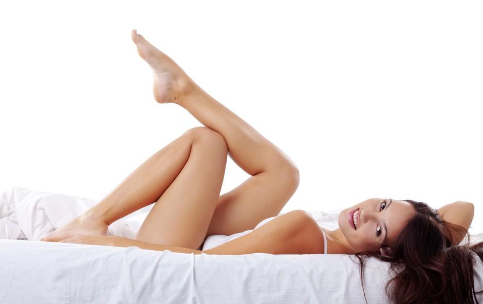 10 nasvetov za dobro intimno počutje (foto: Shutterstock.com)
