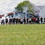 Foto: Oviratlonci osvojili Mursko Soboto (foto: Polona Avanzo)
