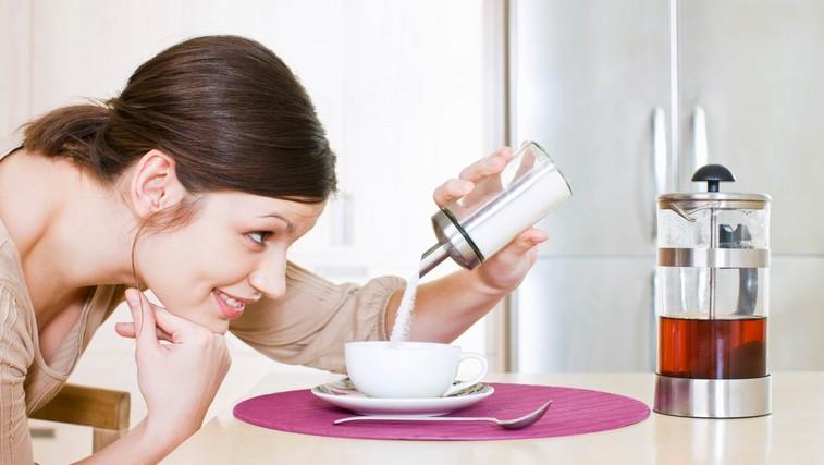 Najbolj zahrbtne sladkorne pasti (foto: Profimedia)