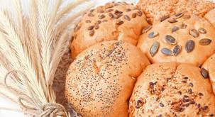 Polnozrnati fiks ali zakaj je gluten problem