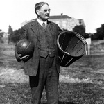 Kdaj, kje in kdo je izumil športne panoge?