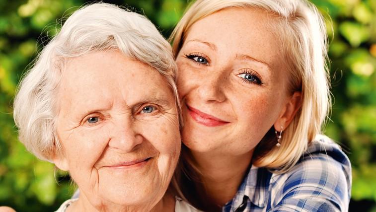 Modrosti naših babic, ki veljajo še danes (foto: Shutterstock)