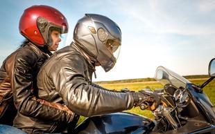 10 nasvetov za varno vožnjo s sopotnikom
