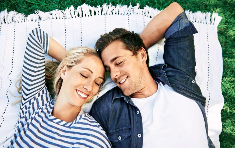 6 ovir, ki lahko okrepijo ljubezen (foto: revija Lisa)