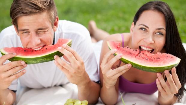 10 prehranjevalnih navad, ki vam bodo podaljšale življenje (foto: Shutterstock.com)