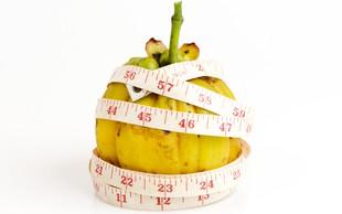 Mali naravni pripomočki za izgubljanje odvečnih kilogramov