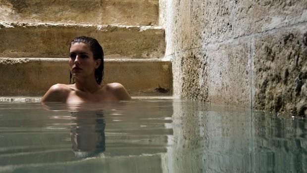 voda, toplice (foto: profimedia)