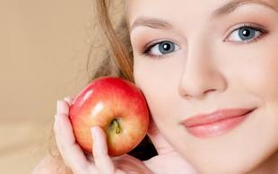 5 nasvetov, kako okrepiti naravno zaščito kože
