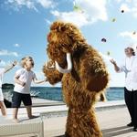 Zabavne in zdrave počitnice (foto: LifeClass)